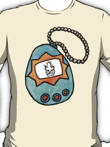 cactaceagotchi T-Shirt