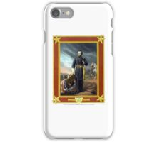General Grant -- Civil War iPhone Case/Skin