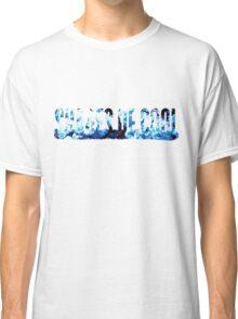 Lana Del Rey / Shades of Cool [2] Classic T-Shirt