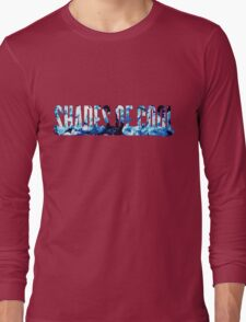 Lana Del Rey / Shades of Cool [2] Long Sleeve T-Shirt