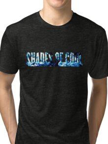 Lana Del Rey / Shades of Cool [2] Tri-blend T-Shirt