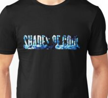 Lana Del Rey / Shades of Cool [2] Unisex T-Shirt
