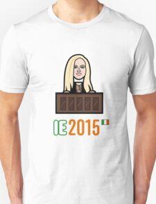 Ireland 2015 T-Shirt