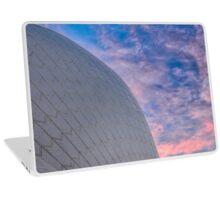 Opera House Laptop Skin