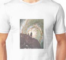 Too Far Unisex T-Shirt