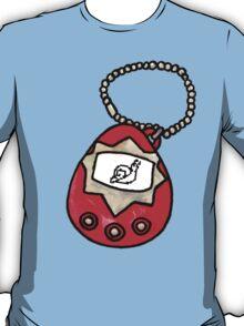 molluscagotchi T-Shirt