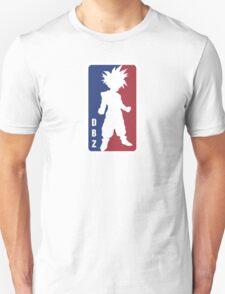 Gohan Sport Logo T-Shirt