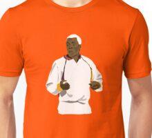 Jamie Lawrence Unisex T-Shirt
