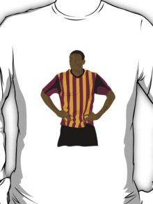Omar Daley T-Shirt