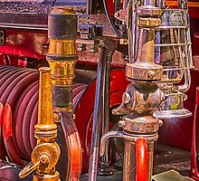 Nozzles by JoeGeraci