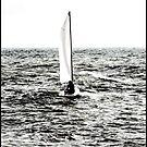 Sail away, sail away, sail away by jahina