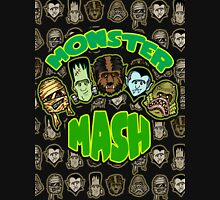 Monster Mash Unisex T-Shirt