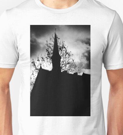 Spire Unisex T-Shirt