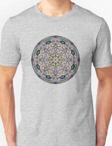 Urban Art T-Shirt