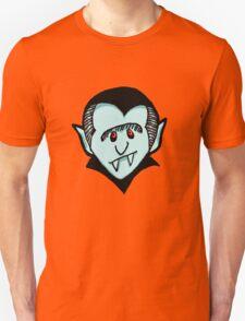 Drac  T-Shirt