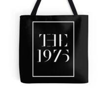 THE 1975 Tote Bag