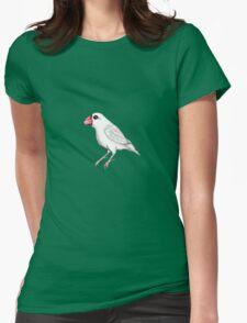 Java Sparrow T-Shirt