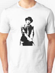 The Who Keith Moon T-Shirt T-Shirt