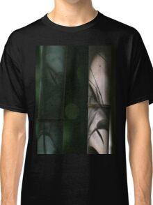 In'ei raisan Classic T-Shirt