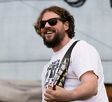 Drive By Truckers by jwphoto1214