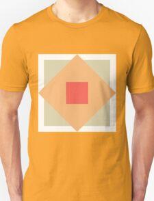 Boxes T-Shirt