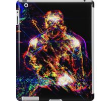 The Nomad iPad Case/Skin