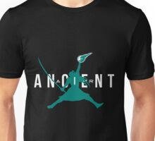 Air Ancient Unisex T-Shirt
