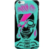 Ziggy Skulldust iPhone Case/Skin