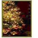 ♠☼ Christmas Corner ☼♠ by adgray