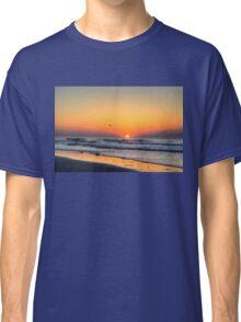 Myrtle Beach Sunrise Classic T-Shirt