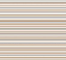Golden tones horizontal linework by cesarpadilla