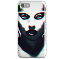 Yolandi Vi$$er iPhone Case/Skin