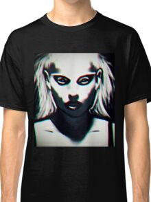 Yolandi Vi$$er Classic T-Shirt