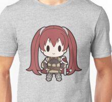 Severa Chibi Unisex T-Shirt