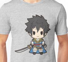 Lon'qu Chibi Unisex T-Shirt