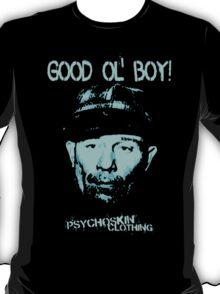Ed Gein - Good 'Ol Boy T-Shirt