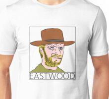 Eastwood Unisex T-Shirt