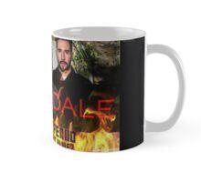 Emmerdale Summer Fate Mug