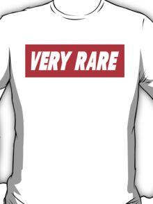 Very Rare T-Shirt