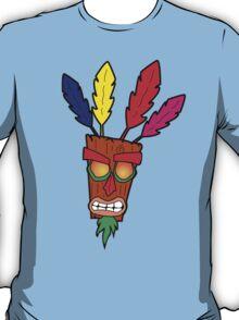 Ooga Booga T-Shirt