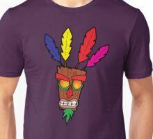 Ooga Booga Unisex T-Shirt