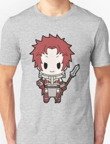 Sully Chibi T-Shirt