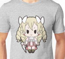 Maribelle Chibi Unisex T-Shirt