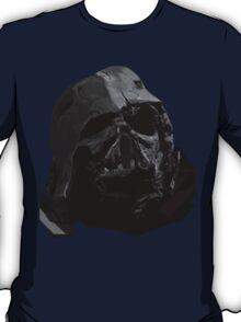 Darth Vader Star Wars T-Shirt