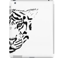Stripes of Empowerment iPad Case/Skin