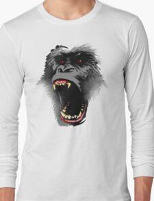 Angrilla T-Shirt