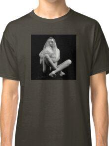 SAFE SEX 1001 Classic T-Shirt