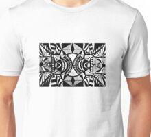 Patterned Worlds Unisex T-Shirt