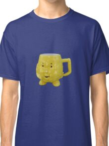 cup of sunshine Classic T-Shirt