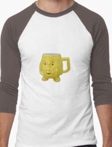 cup of sunshine Men's Baseball ¾ T-Shirt